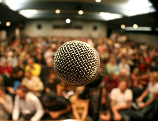 mic-and-crowd-iStock_000000894827Small-20120928