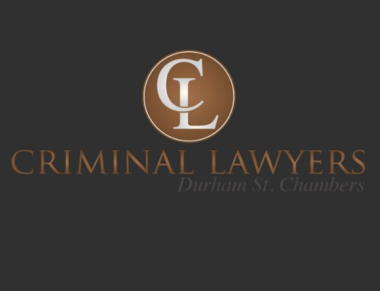 Criminal Lawyers-cases-730x550